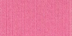 Baby Wool Yarn-Peony