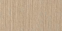 Superwash Merino Cashmere Yarn-Parchment