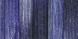 Incredible Yarn-Blue Shades