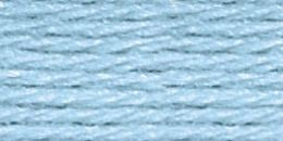 Pound Of Love Baby Yarn-Pastel Blue