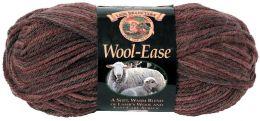 Wool-Ease Yarn -Natural Heather