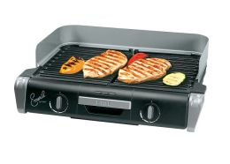 Emeril XL Grill