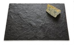Slate Cheese Tray, 16
