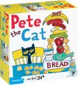 Product Image. Title: Pete the Cat: Eating Lunch 24 Piece Kids Puzzle