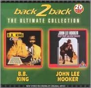 Back 2 Back [Intercontinental/Masters]