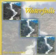 Sounds of Nature: Waterfall