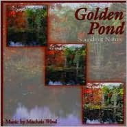 Golden Pond: Nature's Relaxing Sounds