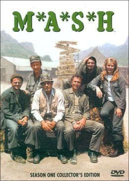 M*A*S*H: Complete Season One
