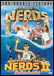 Revenge of the Nerds/Revenge of the Nerds Ii