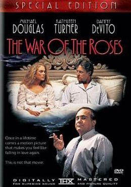 War Of The Roses: Filmmaker Signature Series