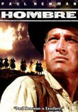 Video/DVD. Title: Hombre