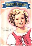 Shirley Temple Movie Collection, Vol. 1