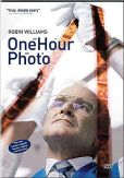 Video/DVD. Title: One Hour Photo