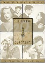 Studio Classics: Best Picture Collection