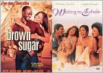 Brown Sugar / Waiting to Exhale