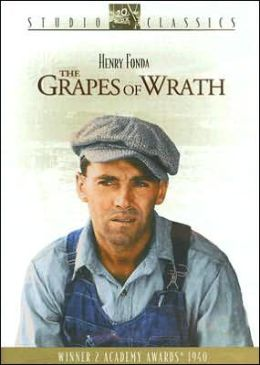 the desperate conditions of the american families in the grapes of wrath The grapes of wrath is a novel by john steinbeck that exposes the desperate conditions under which the migratory farm families of america during the 1930's live under 5 / 1208 the grapes of wrath.