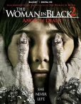 Video/DVD. Title: The Woman in Black 2: Angel of Death