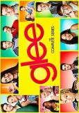Video/DVD. Title: Glee: the Complete Series