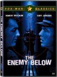 Video/DVD. Title: The Enemy Below