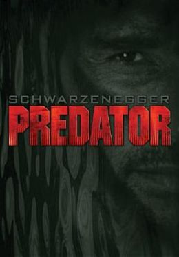 Predator - Special Edition