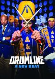 Video/DVD. Title: Drumline: A New Beat
