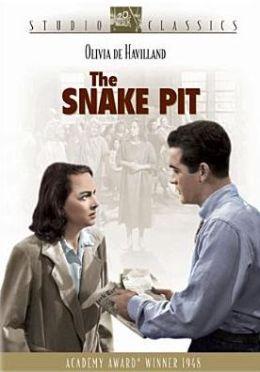 Snake Pit (1948)