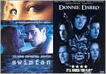 Swimfan/Donnie Darko