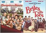 Cheaper by the Dozen/Belles on Their Toes