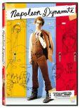 Video/DVD. Title: Napoleon Dynamite