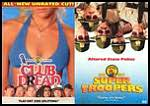 Club Dread/Super Troopers
