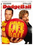 Video/DVD. Title: Dodgeball: A True Underdog Story