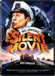 Video/DVD. Title: Silent Movie