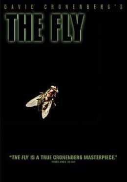 The Fly (Collector's Edition)