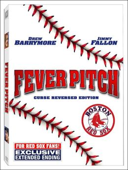Fever Pitch
