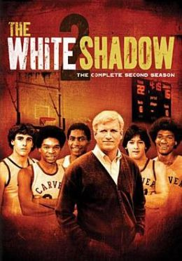 White Shadow: Season 2