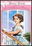 Shirley Temple Collection, Vol. 3
