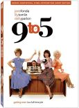 Video/DVD. Title: 9 to 5