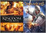 Kingdom of Heaven / Crusaders (2001)