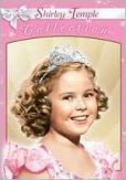 Video/DVD. Title: Shirley Temple: America's Sweatheart Collection, Vol. 1