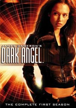 Dark Angel: the Complete First Season