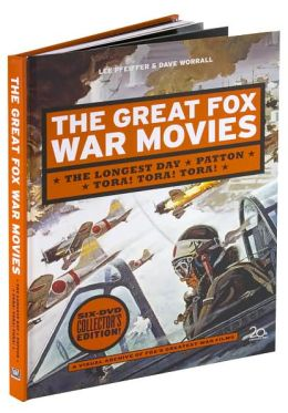 The Great Fox War Movies