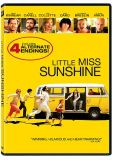 Video/DVD. Title: Little Miss Sunshine