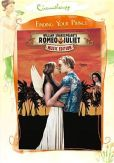 Video/DVD. Title: William Shakespeare's Romeo + Juliet