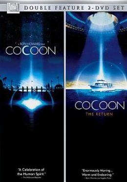 Cocoon/Cocoon: the Return