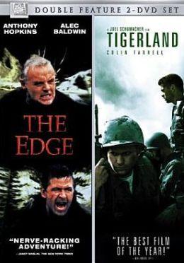 Edge/Tigerland