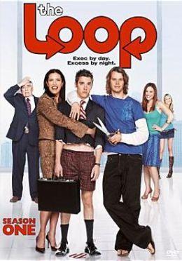Loop: Season One