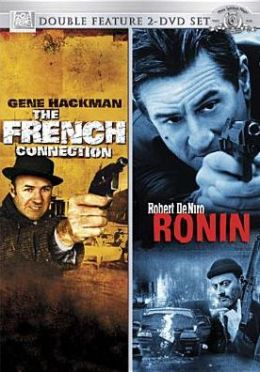 French Connection / Ronin
