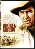 Video/DVD. Title: Broken Arrow