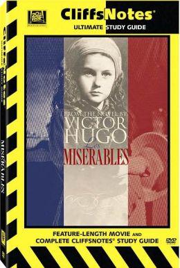 Les Miserables (1935/1952)