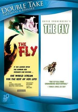 Fly /the Fly